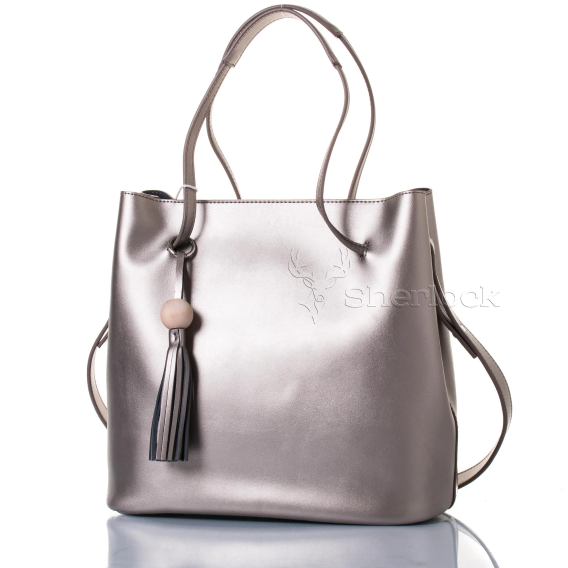 a242aa334590 7 модных сумок — подборка в Журнале Маркета