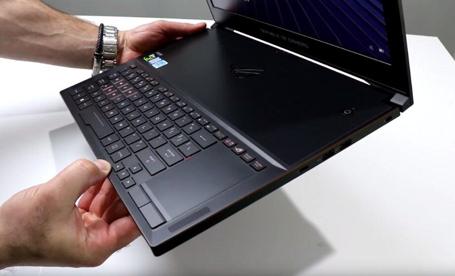 Есть возможность синхронизировать подсветку клавиатуры с другими игровыми устройствами