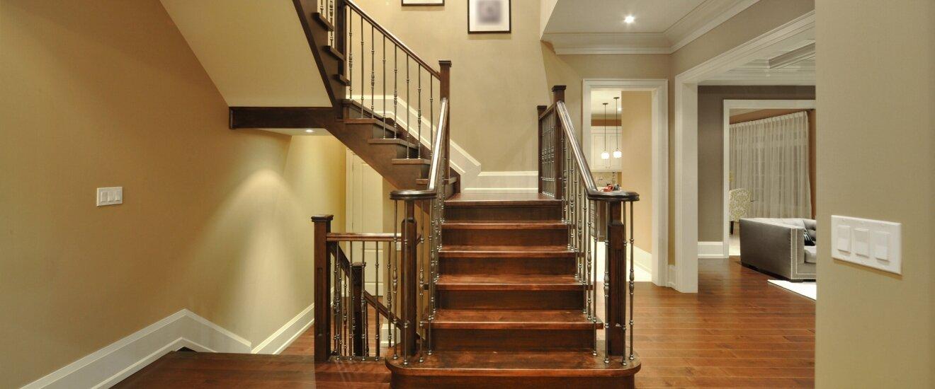 Картинки по запросу Лестницы в интерьере - как их выбрать?