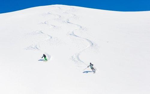 Как выбрать сноуборд для взрослых — статья на Яндекс.Маркете 675b611d052