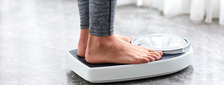 Диеты для похудения без вреда для здоровья – быстро худеем и удивляем.