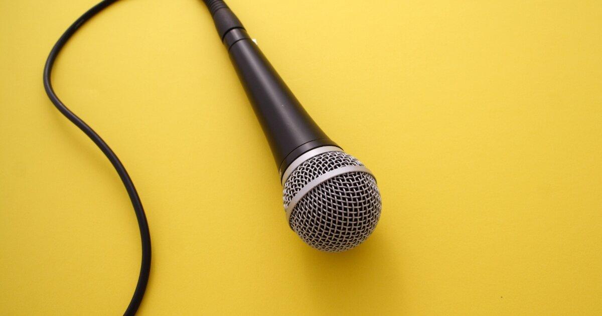 Подведены итоги IV областного конкурса песни на иностранном языке.