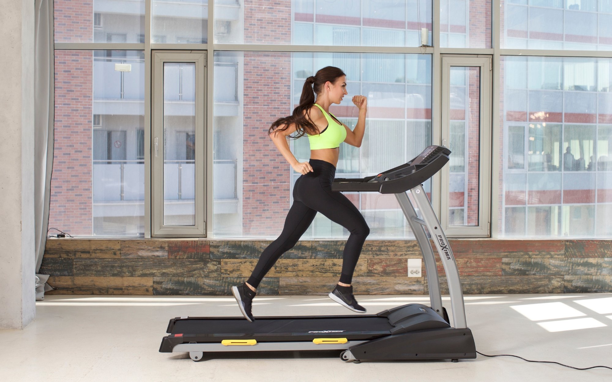 Кардио Правильно Похудеть. Кардио-тренировки для сжигания жира: 8 популярных мифов + 10 лучших упражнений