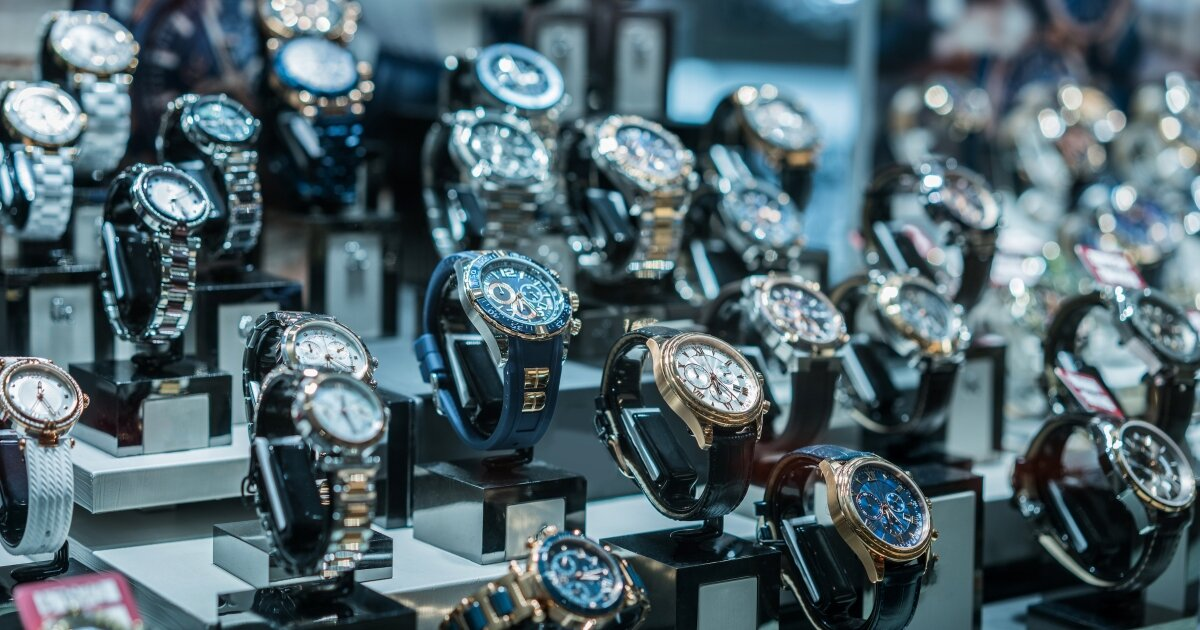 стоимость эрмитаж часы работы
