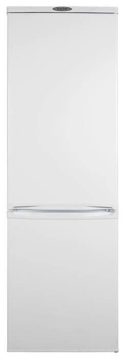 Холодильник DON R-291 B