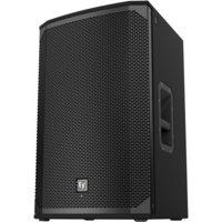 Активная акустическая система Electro-Voice EKX-15P