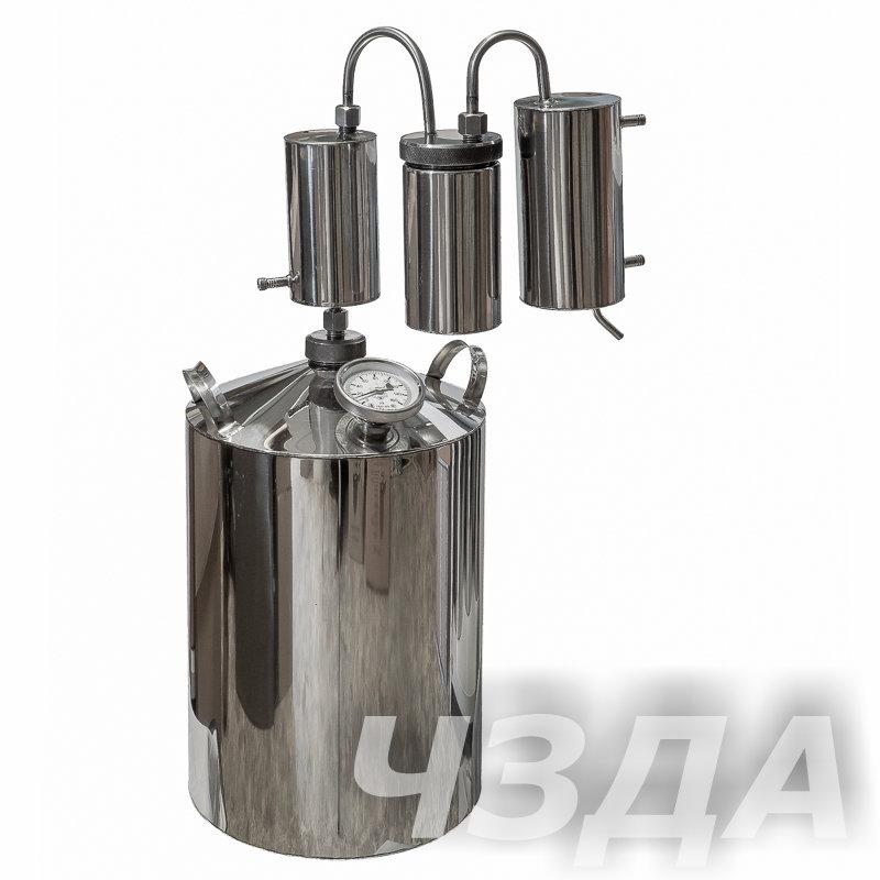 Цена самогонного аппарата в челябинске купить самогонный аппарат в нижнем новгороде на авито