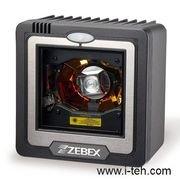 Встраиваемый сканер штрих-кода Zebex Z-6082
