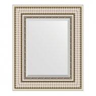 Зеркало 47х57 см evoform by 1370
