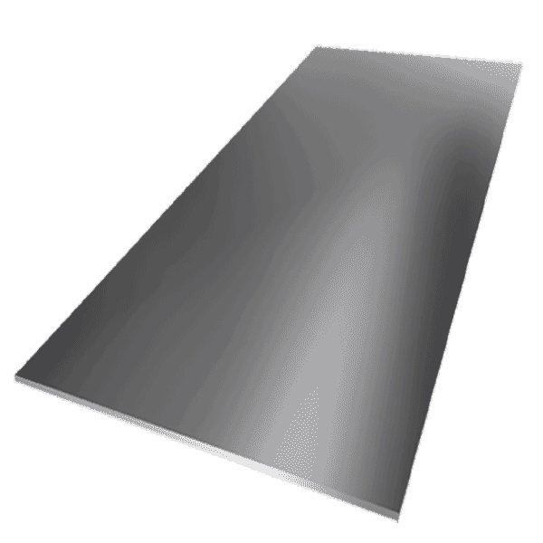 Лист горячекатный 2500х1250х2 мм