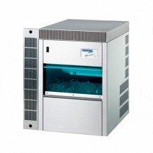 Встраиваемый льдогенератор WESSAMAT BLUE-LINE W29LE