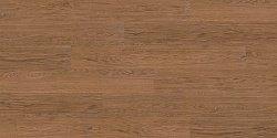 Виниловый пол (влагостойкий замковый ламинат) Wicanders Hydrocork Elegant Oak