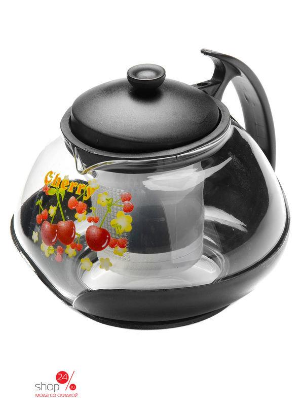 Чайник заварочный, 0,7 л Mayer&Boch, 2022