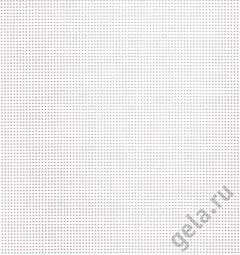 Перфорированная бумага для вышивки купить