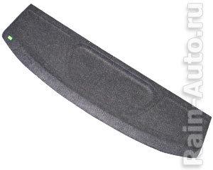 Полка багажника ВАЗ-2110