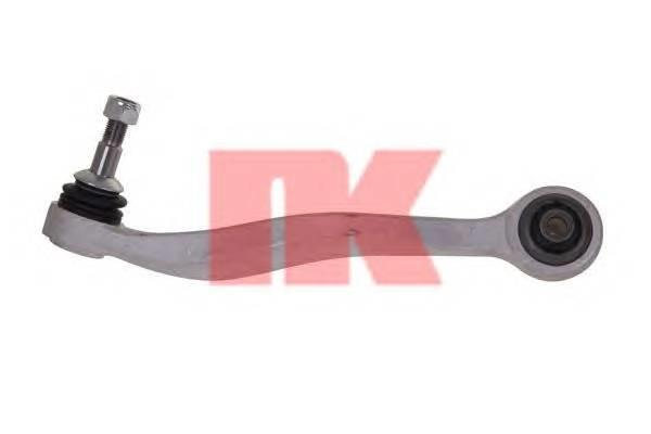 Рычаг подвески нижний передний/задний левый Nk 5011553