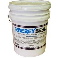 Герметик для деревянного дома Energy Seal - 0.840 л, Earthtone 560, Производитель: Perma-Chink