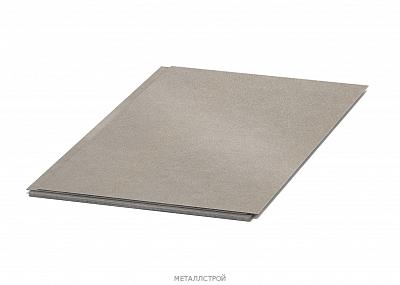 Стальной лист горячекатаный 5х1500х6000