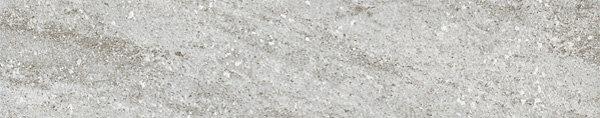 Керамогранит Kerama Marazzi Терраса SG111200N/5BT Серый Плинтус 42x8