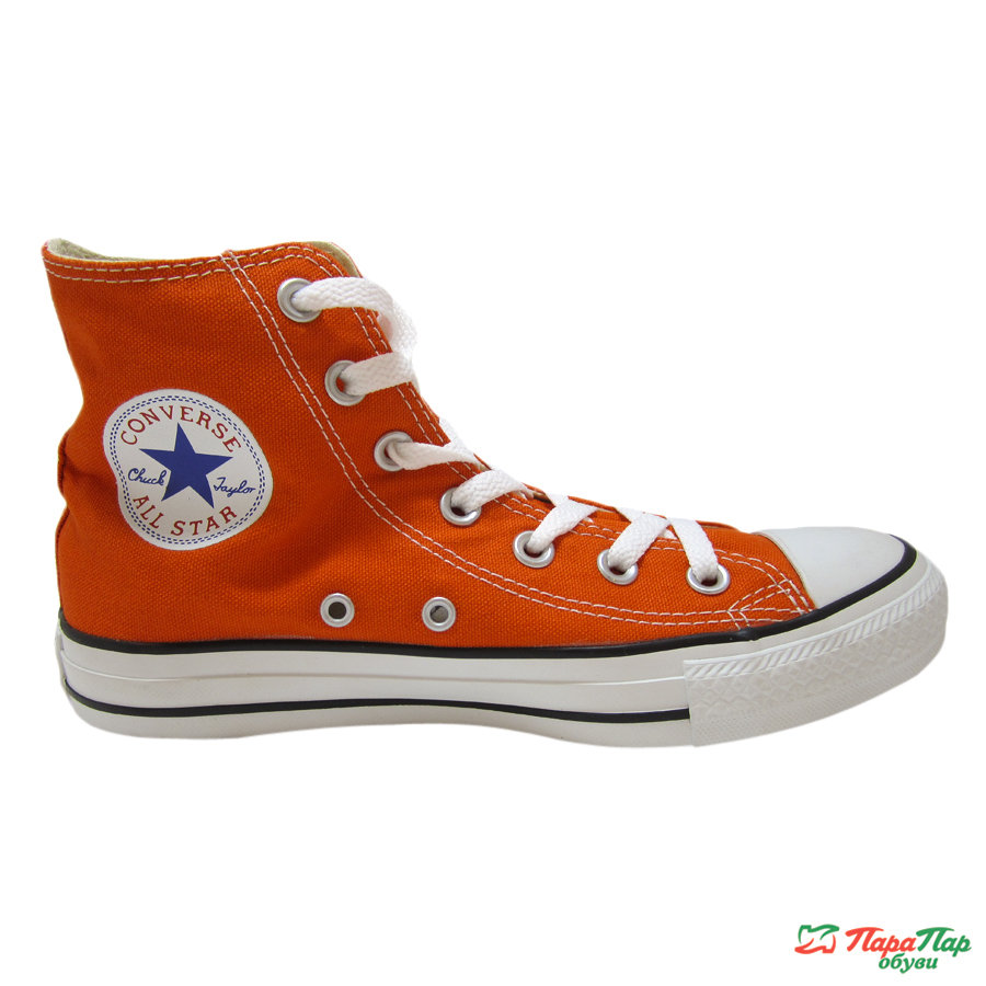 converse shoe Shop for brands you love on sale discounted shoes, clothing, accessories and more at 6pmcom score on the style, score on the price.