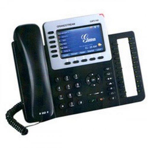 Телефония Grandstream GXP2160