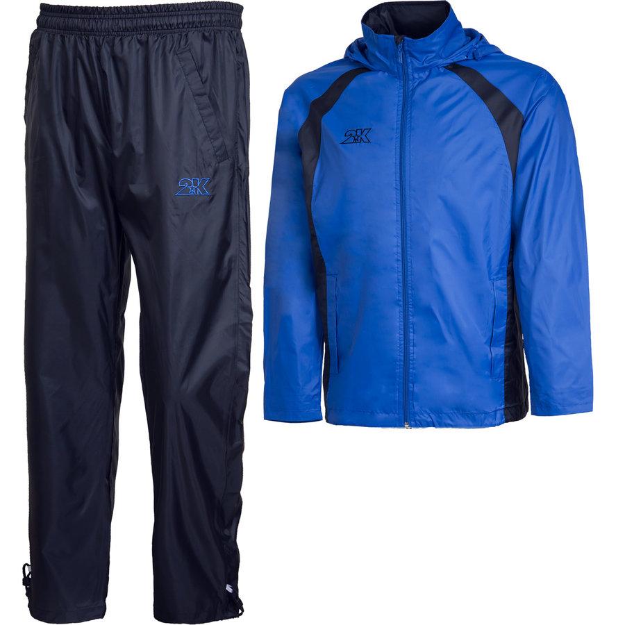 Спортивный костюм 2K
