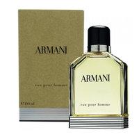 Туалетная вода Giorgio Armani Armani eau pour Homme 30 мл.