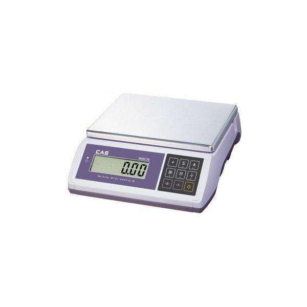 Весы электронные без стойки,slр led.св/д.диспл.но в любом варианте они отличаются малыми габаритами и компактностью.