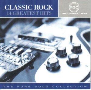 """Various Artists """"Rock 2003"""""""