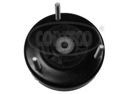 Опора амортизатора задн bmw: 5 e39 95-03 Corteco арт. 80001572