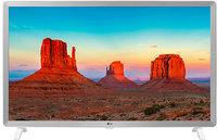 LED телевизор 26-37 дюймов LG 32LK6190