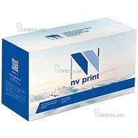 Картридж NV Print SP201E черный для Ricoh SP-220Nw/220SNw/220SFNw совместимый (1K) (NV-SP201E)