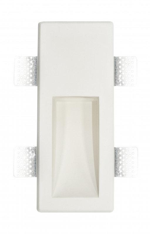 Подсветка ступеней лестницы Denkirs DK5004-GY