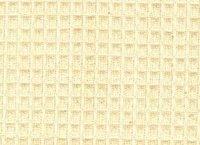 Полотенце вафельное | х,б ткань техническая | ширина 50см х 1м,п