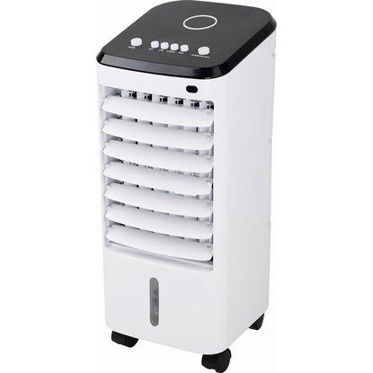 Охладитель воздуха CMI LK65-60 65 Вт