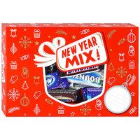 Подарочный набор Minis Mix, 198г