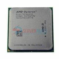 Процессор AMD Opteron 270 Dual Core Italy Socket 940(OSA270FAA6CB) AMD OSA270FAA6CB