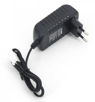 Зарядное устройство G.T.POWER GT-wn09v1000