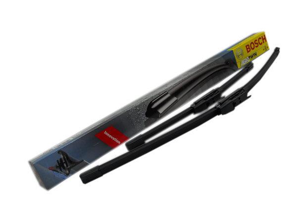 Комплект стеклоочистителей Bosch Aerotwin 3397007116 600мм+400мм Bayonet arm (RENAULT CLIO/MEGANE 06=>)