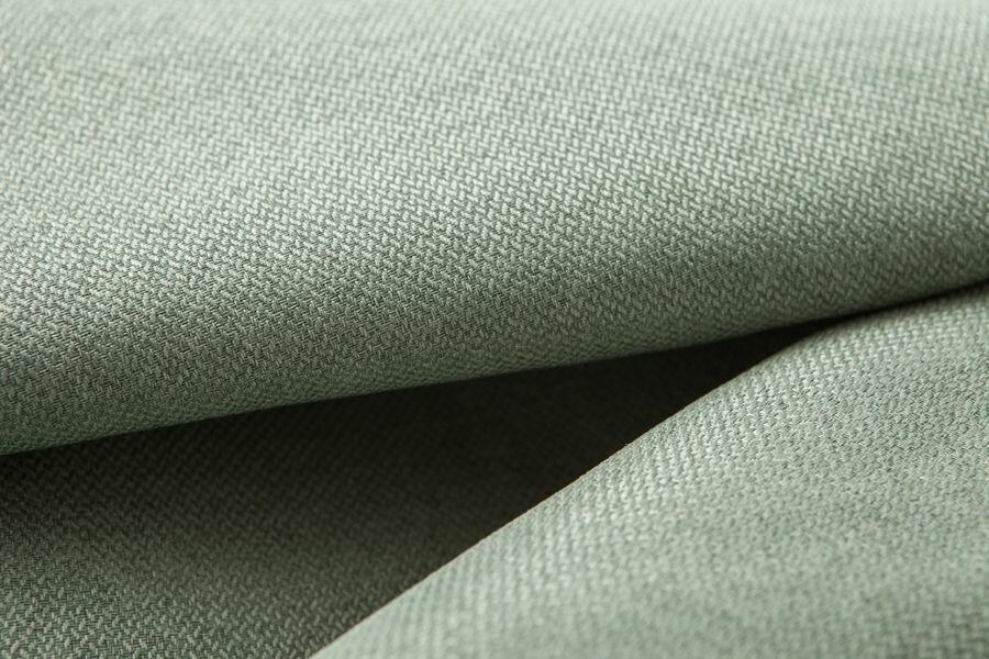 мебельная ткань Neo 5