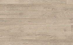 Пробковый пол Egger PRO Comfort Flooring Classic EPC013 Дуб Альба серый