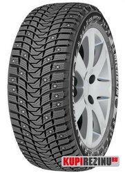 Шина Michelin X-Ice North 3 265/40 R19 102H - фото 1