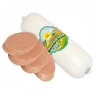 Колбаса пшеничная «БИО», 400 гр