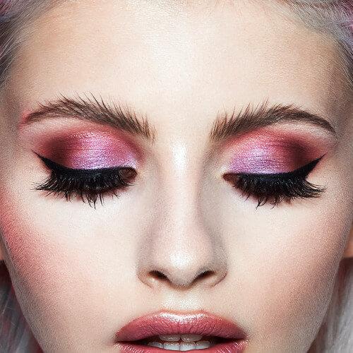 Набор декоративной косметики Anastasia Beverly Hills