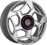 Колесный диск LegeArtis _Concept-HND524 7x17/5x114.3 D67.1 ET40 Серебристый - фото 1