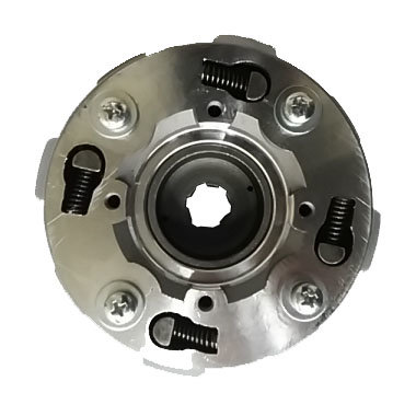 Сцепление HB 110-125cc