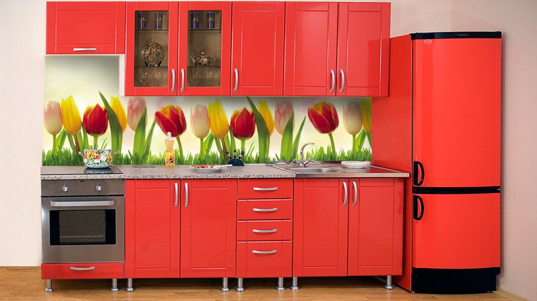 филе стеновая панель на кухню фотопечать фото именно