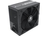 Блок питания Corsair CX750 750W (CP-9020123-EU) ATX, fan 120 mm