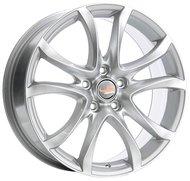 Колесный диск LegeArtis _Concept-MZ501 7x17/5x114.3 D67.1 ET50 Серебристый - фото 1