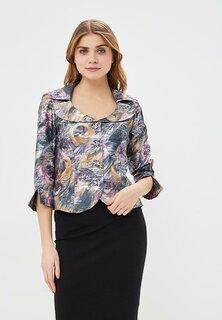 84a18803b15f Женская одежда — купить на Яндекс.Маркете